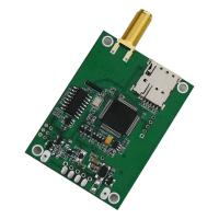 Buy cheap 2g 3g iot board with gsm protocols RS232 gsm TTL modem 2g 3g 4g DTU support Modbus TCP/IP RTU from wholesalers