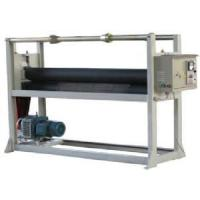 Buy cheap Film Laminating Machine (Laminate One or Two Film on the Sheet Surface) from wholesalers