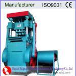 Buy cheap fly ash brick machine,clay brick machine,RG140-2 brick press machine ,baking-free brick ma from wholesalers