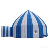 Buy cheap Inflatable Tents product