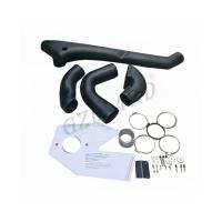 Wholesale Car 4x4 Snorkel Kit For Mercedes Benz Sprinter Van Off Road Accessories from china suppliers