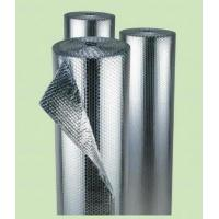 Wholesale Heat Reflective Sheet Roof COROSSIVE  Resistant Wrap AND WATERPROOF from china suppliers