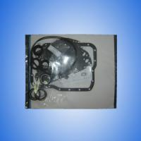 Buy cheap 55-51 Automatic Transmission Master kit from wholesalers