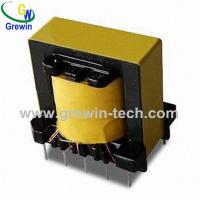 Buy cheap Ee16 Ee13 Ee28 High Voltage High Frequency Transformer Ferrite Core for Switching Power Supply from wholesalers