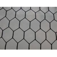 Buy cheap cheap chicken mesh made in China from wholesalers
