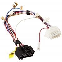 Buy cheap Durable Complete Engine Wiring Harness , Automotive Cable Harness PFA Insulation from wholesalers