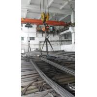 Buy cheap ASTM A276 UNS S32900 Corrosion Resistant  Duplex Steel Bright Bar X3CrNiMoN27-5  1.4460 from wholesalers
