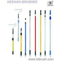 Buy cheap Telescopic Extension Pole from wholesalers