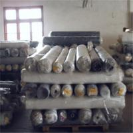 Buy cheap Stock tarpaulin/PVC coated fabric from wholesalers