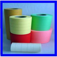 Buy cheap Air filter paper for Heavy-duty car from wholesalers