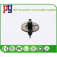 Buy cheap AA06W00 Head H04 Pick And Place Vacuum Nozzle Long Lifespan For SMD Component from wholesalers