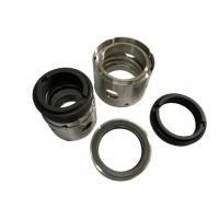 China O Ring Mechanical Seal For Dyeing Machine Water Pump on sale
