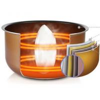 Buy cheap High Temperature PTFE Non Stick Coating , Water Based Teflon Coating from wholesalers