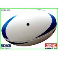 Buy cheap American Professional Football from wholesalers