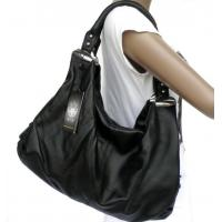 Buy cheap Women Style Real Leather Trendy Tote Messenger Shoulder Bag #2253 from wholesalers