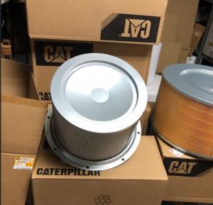 Wholesale USA Caterpillar diesel generator parts, air filters for Caterpillar,air filters for Caterpillar,8N-6309,8N6309,8N2556 from china suppliers