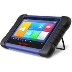 Buy cheap Advanced Immo & Key Programmer Auto Diagonostic Tool autel Maxiim IM508 from wholesalers