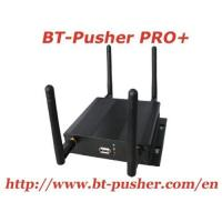 Buy cheap BT-Pusher PRO+ Long Range Bluetooth Marketing Device from wholesalers