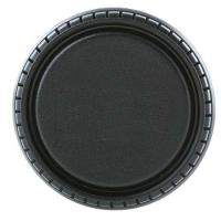 Wholesale Pixel Lens Rear cap + Body cap for Olympus Lens cap from china suppliers
