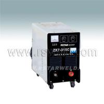 Buy cheap Inverter DC ARC Welder ZX7-315C;ZX7-400C;ZX7-500C from wholesalers