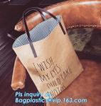Buy cheap Button String Custom Tyvek Envelopes, packaging gift white tyvek envelope, tyvek dupont envelop bag file folder bagease from wholesalers