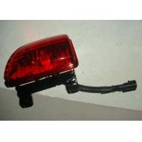 Buy cheap Heavy Duty Truck Replacement Parts Dampproof 12v LED Rear Fog Lamp from wholesalers