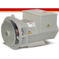 Buy cheap 50hz 3000rpm Brushless AC Alternator Motor Generators Self Exciting from wholesalers