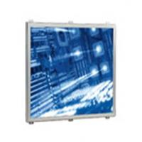 Wholesale 8inch TFT touch LCD Module with vga input from china suppliers
