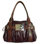 Buy cheap 2012 Fashion bags handbags from wholesalers