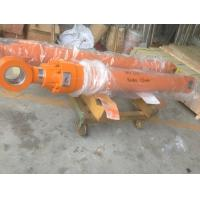 Buy cheap 4637754 zx450-3 bucket hydraulic cylinder from wholesalers