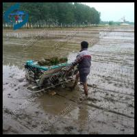 Buy cheap new design manual rice transplanter from wholesalers