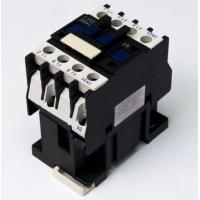 Buy cheap Cjx2 Contactor Type Relay Ac Contactor Relay from wholesalers