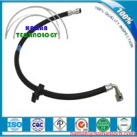 Buy cheap Automotive Auto Fuel Hose for BMW good quality fuel hose in China from wholesalers