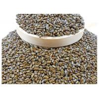 Buy cheap Cassia Seed Roasted Seeds And Nuts Bulk Packaging Selected Large Particles from wholesalers
