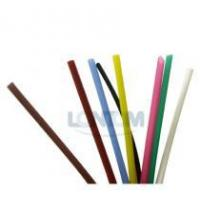 Buy cheap Extruded Silicone Rubber Tube from wholesalers
