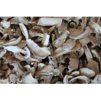 Buy cheap 2015 Dried Boletus Edulis from wholesalers