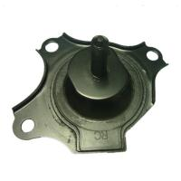 Wholesale Rubber Assy Engine Side Mount For Honda Civic 2001-2005 MT 50820-S5A-013 from china suppliers