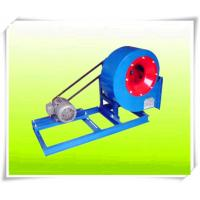 Buy cheap 4-72C series centrifugal blower fan from wholesalers