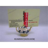 Wholesale Business Name-Card Holder from china suppliers