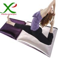 Buy cheap Extra Absorbent Microfiber Yoga Towel from wholesalers