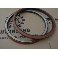 Buy cheap Truck And Tractor Face Seals 921157.0007 A1205G2581 For Kalmar Fluororubber from wholesalers