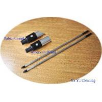 Wholesale Alumunim Mop Stick with American/Italian Thread (YYS-25T) from china suppliers