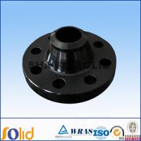 Buy cheap ansi class 150 flange from wholesalers