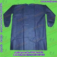 Buy cheap Disposable Gown from wholesalers