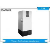 Buy cheap Laboratory Medical Grade Refrigerator -86 Degree For Low Temperature Freezing from wholesalers