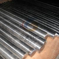 HYMU80 soft magnetic alloy round bar fast delivery with good price Manufactures