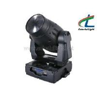 Buy cheap Moving Head Beam 300, Moving Head Stage Lighting (CL-B-300) product