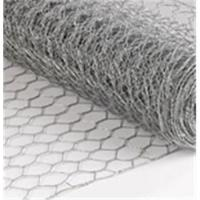 Buy cheap Chicken wire netting from wholesalers