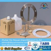 Buy cheap Fuel Oil Drip Sampler from wholesalers