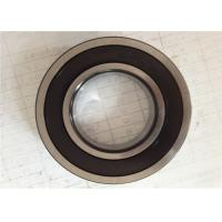 Small  Deep Groove Ball Bearing  Manufactures
